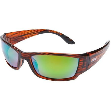 POLARIZED SUNGLASSES JMC JUNGLE