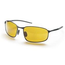 Polarized Sunglasses Jmc Platinium Cristamax
