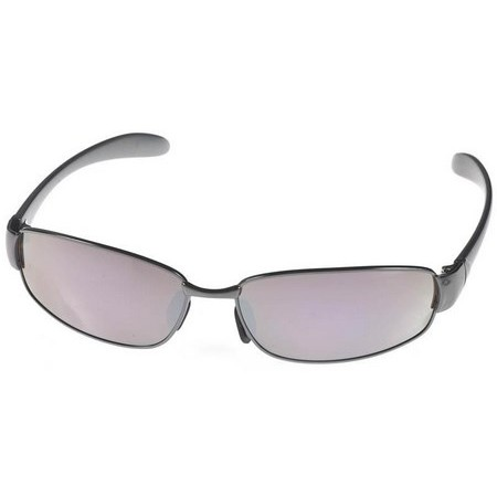 POLARIZED SUNGLASSES JMC POLY-FLASH DROP