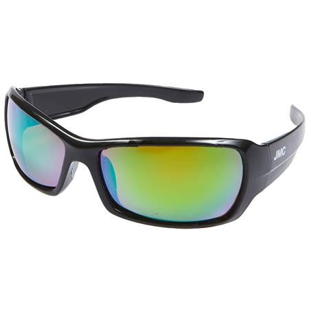 POLARIZED SUNGLASSES JMC TRECK