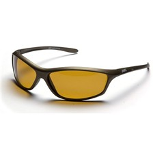 POLARIZED SUNGLASSES JMC TRIACETATE TONIC POLY-VIZ
