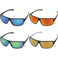 POLARIZED SUNGLASSES LEECH K2