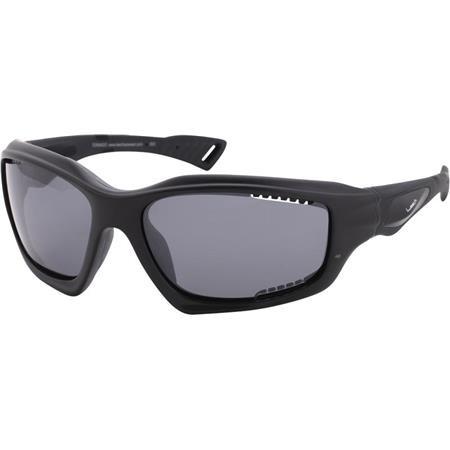 44a3ab0529 polarized-sunglasses-leech-tornado-p-1586-158613.jpg