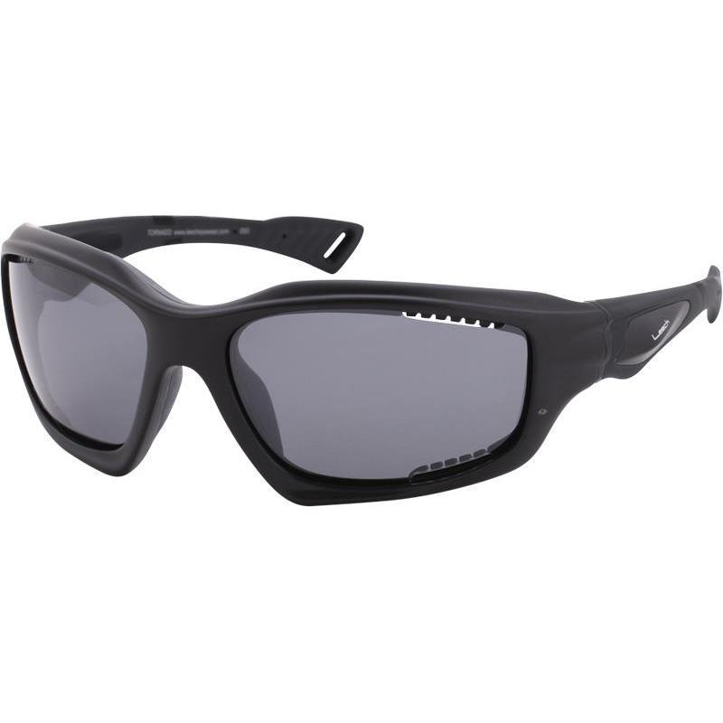 32a36c9b8b Polarized sunglasses leech tornado