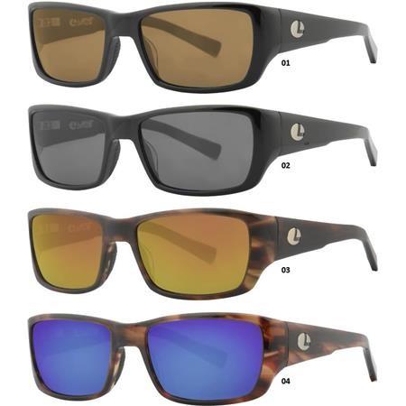 c509fae605 polarized-sunglasses-lenz-optics-premium-kaitum-p-1485-148552.jpg