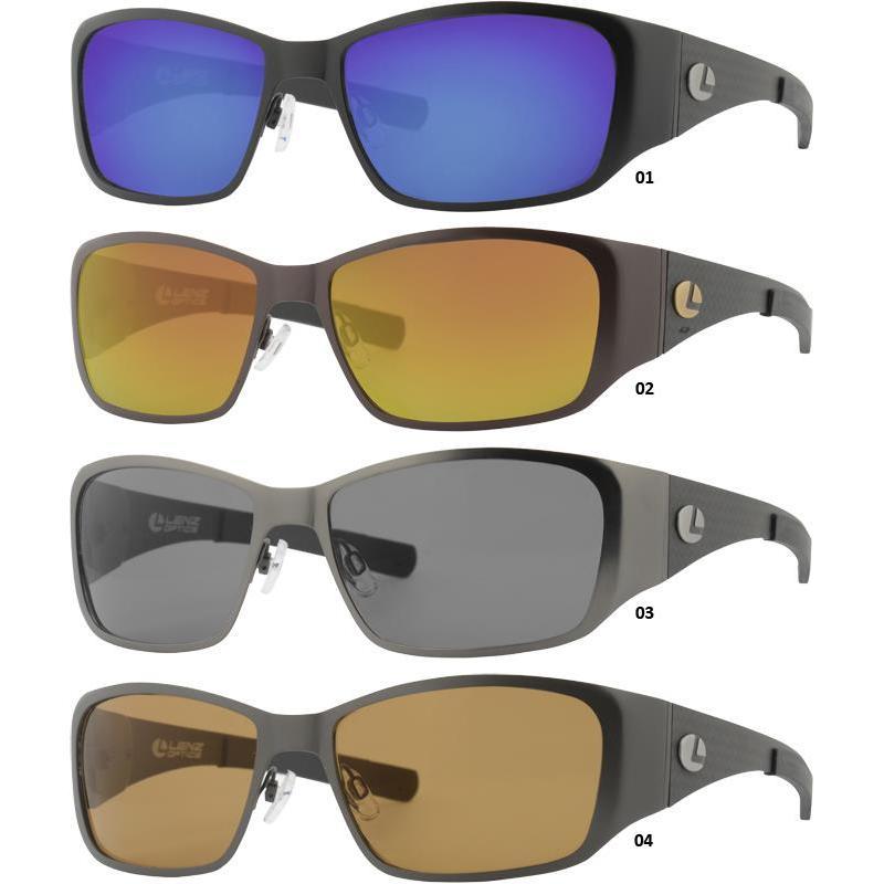 97ece7d4767 Polarized sunglasses lenz optics titanium litza jpg 673x800 Polarized optics