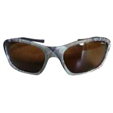 POLARIZED SUNGLASSES PROLOGIC MAX4 CARBON POLARIZED SUNGLASSES