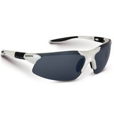 POLARIZED SUNGLASSES SHIMANO STRADIC