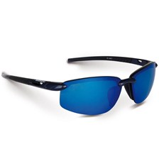 POLARIZED SUNGLASSES SHIMANO TIAGRA 2