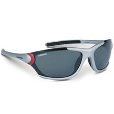 2b1006d2c0 Polarized sunglasses buy on Pêcheur.com