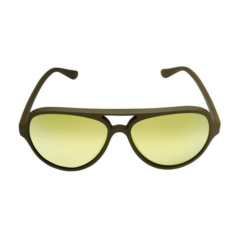 ff30ae40a251 Polarized sunglasses trakker aviator sunglasses