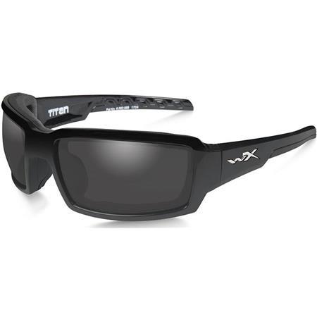 597aa32bfc polarized-sunglasses-wiley-x-null-titan-p-1732-173269.jpg