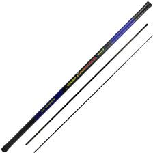 POLE ROD RON THOMPSON CARP GANGSTER POLE PACKAGE