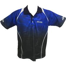 POLO SHIRT OKUMA