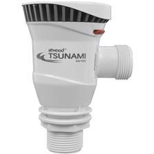 POMPE AERATEUR ATTWOOD TSUNAMI T1200