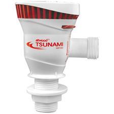 POMPE AERATEUR ATTWOOD TSUNAMI T500