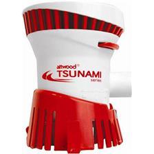 POMPE ELECTRIQUE ATTWOOD TSUNAMI T500