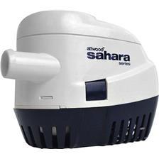 POMPE ELECTRIQUE AUTOMATIQUE ATTWOOD SAHARA S1100