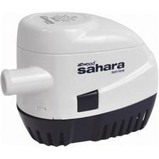 POMPE ELECTRIQUE AUTOMATIQUE ATTWOOD SAHARA S500