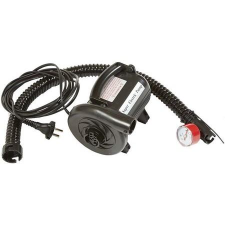 POMPE ELECTRIQUE JMC POUR FLOAT TUBE 220 V