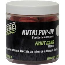 POP-UP DEESSE NUTRI POP UP FRUIT GANG