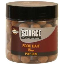 POP-UP DYNAMITE BAITS THE SOURCE POP UPS