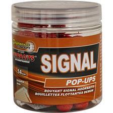POP UP STARBAITS CONCEPT SIGNAL POP UP