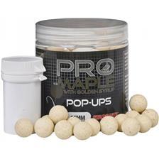 POP UP STARBAITS PROBIOTIC MAPPLE POP UPS