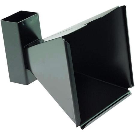 PORTE-CIBLE EUROP ARM 14X14 CONIQUE