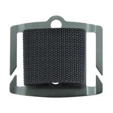 Accessoires Devaux NET HOLDER DVX ACEP 30