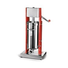 POUSSOIR A VIANDE VERTICAL TOM PRESS - 7L