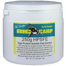 POWDER ADDITIVE BIG CARP H.P.S.F.E