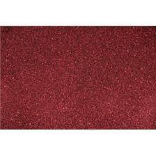 POWDER ADDITIVE BIG CARP ROBIN RED CONCENTRE