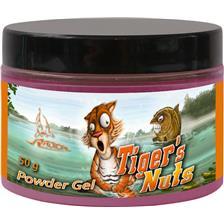 POWDER ADDITIVE QUANTUM RADICAL TIGER'S NUTS