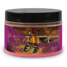 POWDER ADDITIVE RADICAL PINK TUNA NEON POWDER DIP