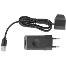 POWER SUPPLY ADAPTER DOG TRACE X20