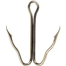 PREDATOR DOUBLE HOOK VMC 9900