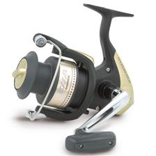 PREDATOR REEL SHIMANO HYPERLOOP FB