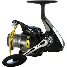 PREDATOR /TROUT REEL AUTAIN AXO 5