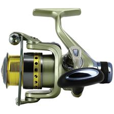 PREDATOR /TROUT REEL AUTAIN DXD1003 RD