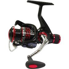 PREDATOR/TROUT REEL AUTAIN SB II