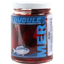 PRESERVED NATURAL BAIT DUDULE PINK