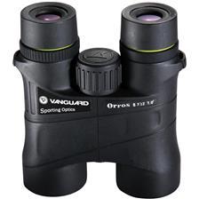 prismaticos orros 8x42 vanguard