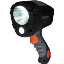 PROJECTEUR A MAIN PLASTIMO RECHARGEABLE LED