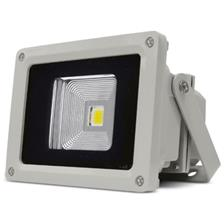 PROJECTEUR DE PONT DIXPLAY 1 LED 10W