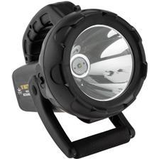 PROJECTEUR EUROP ARM LUXEON A LED
