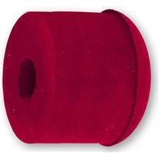 Protection Cap Browning Xitan Joint
