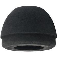 PROTECTION CAP GARBOLINO