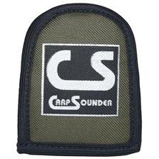 PROTECTION CARPSOUNDER FOR BITE ALARM ROCK XRS