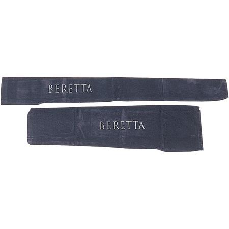 PROTECTION CASE BERETTA GUN SLEEVES FOR GUN AND RIFLE